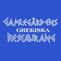 Gamlegårdens Grekiska Rest. - Kristianstad