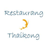 Thai Kong - Kristianstad