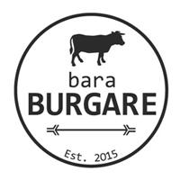Bara Burgare - Kristianstad