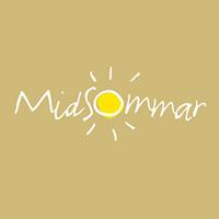 Midsommar - Kristianstad