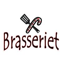 Brasseriet - Kristianstad