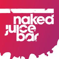 Naked Juicebar - Kristianstad