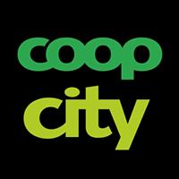 Coop City - Kristianstad