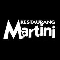 Restaurang Martini - Kristianstad