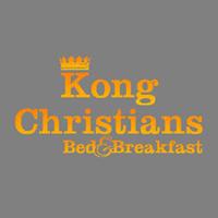 Kong Christians - Kristianstad