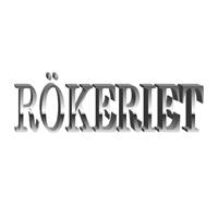 Rökeriet - Kristianstad
