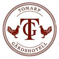 Tomarp Gårdshotell - Kristianstad