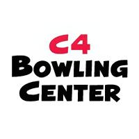 C4 Bowling - Kristianstad