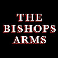 Hotel Bishops Arms - Kristianstad