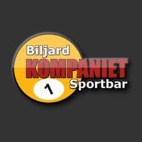 Biljardkompaniet - Kristianstad