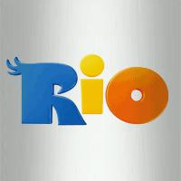Restaurang Rio - Kristianstad