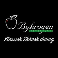 Bykrogen Österlöv - Kristianstad