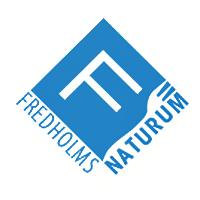 Fredholms Naturrum - Kristianstad