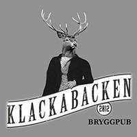 Klackabackens Bryggpub - Kristianstad