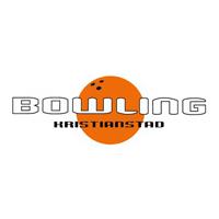 Bowling Kristianstad - Kristianstad