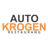 Autokrogen - Kristianstad