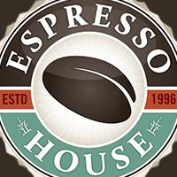 Espresso House Resecentrum - Kristianstad