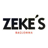 Zeke's Baglomma - Kristianstad