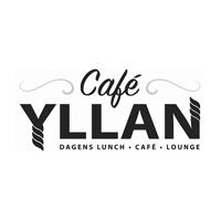 Café Yllan - Kristianstad