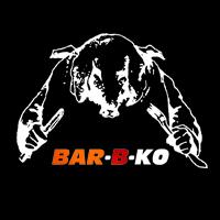 Bar-B-Ko - Kristianstad
