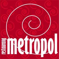 Restaurang Metropol - Kristianstad
