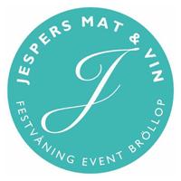 Jespers Mat & Vin - Kristianstad