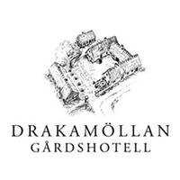 Drakamöllan Gårdshotell - Kristianstad