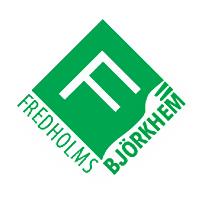 Fredholms på Björkhem - Kristianstad